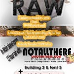 tge-raw-dj-notallthere-nj-best-house-dj
